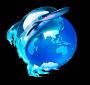 Dolphin 7.1.4 (Премиум версия)