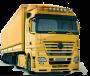 Автолидер. Сайт для транспортных и диспетчерский компаний